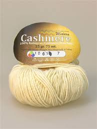 <b>Пряжа</b> для вязания <b>Cashmere</b>, 2 шт <b>MIDARA</b> 9749202 в интернет ...