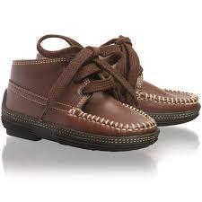 تفسير رؤيا الحذاء في المنام