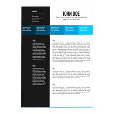 resume examples template apple mac iwork pages equivalent it