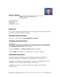 examples of resumes cover letter template for best 81 amusing professional resume format examples of resumes