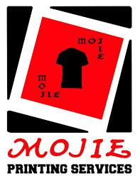 Mojie <b>Printing</b> - Posts | Facebook