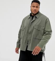Купить мужские <b>куртки</b> с завязками в интернет-<b>магазине</b> Lookbuck