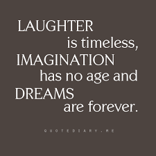 Life Quotes tumblr | Life Quotes to Live