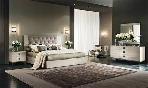 best contemporary furniture store archives page of bif usa vdaepcg best modern bedroom furniture