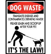 Image result for dog waste
