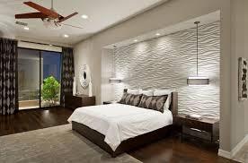 bedroom round shape track ceiling recessed lights master lighting ideas rustic wood hanging drum brown fur bedroom recessed lighting