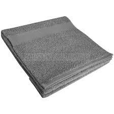 <b>Полотенце</b> банное LARGE, серое — купить <b>полотенца</b> по цене ...
