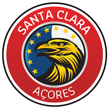 CD Santa Clara Images?q=tbn:ANd9GcS59jdMWjthvyCBrQsc3wTop3ALn9Y7DNOuTb9-_ClgjauNEOgq