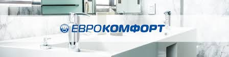 Купить <b>Melana</b> c бесплатной доставкой в Еврокомфорте в Казани