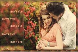 Love Messages for Wife Messages, Greetings and Wishes - Messages ... via Relatably.com