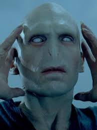 Лорд <b>Волан</b>-<b>де</b>-<b>Морт</b> (Lord Voldemort), Персонаж: фото ...