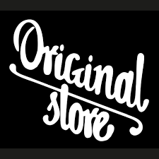 Original Store - Posts | Facebook