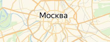 Настенно-потолочные <b>светильники</b> — купить на Яндекс.Маркете