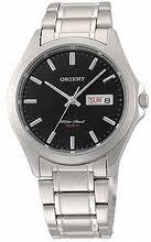 <b>ORIENT</b> Classic Design - купить наручные <b>часы</b> в магазине ...