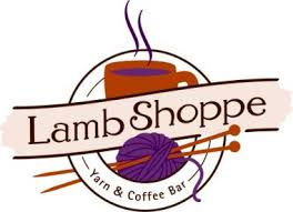 Image result for lamb shoppe denver