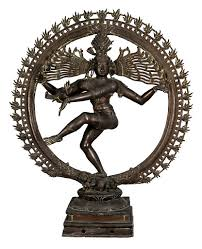 <b>Indian</b> Bronzes - National Museum - New Delhi — Google Arts ...