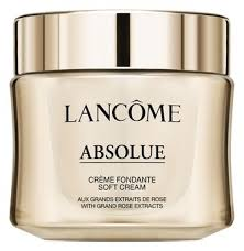 <b>Lancome Absolue</b> Creme Fondante Soft Creme – купить по цене ...