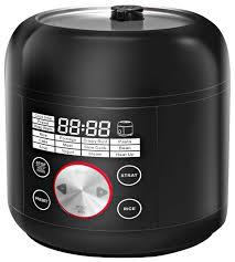 <b>Мультиварка Gemlux GL-PC-27</b> — купить по выгодной цене на ...