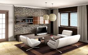 brilliant living rooms also home living room decor ideas with living room sectionals white brilliant living room furniture designs living