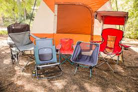Best <b>Camp</b> Chairs 2020 | Reviews by Wirecutter