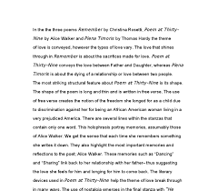 poetry analysis essay help kids help for homework online cv  essay analysis help poetry