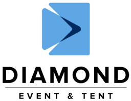 <b>Chair</b> Rental | Table And <b>Chair</b> Rentals | <b>Diamond</b> Event & Tent
