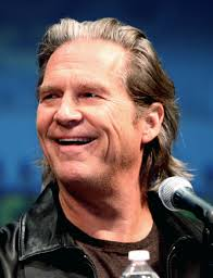 list of people from los angeles simple english the jeff bridges