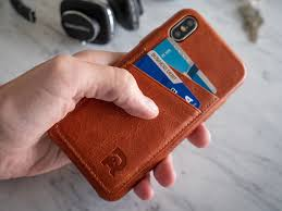 15 Best <b>iPhone Wallet Cases</b> for Stylish Guys in 2020 | SPY Guide ...