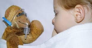 Resultado de imagem para imagem de anestesia