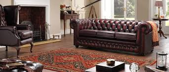 the history of the chesterfield sofa sofasofa chesterfield furniture history