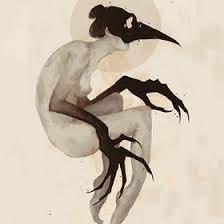 Sekai Katori (irakorotka98) на Pinterest