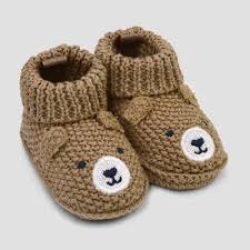 <b>Baby Shoes</b> : <b>Infant Shoes</b> : Target