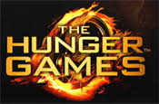 BrantSteele Hunger <b>Games</b> Simulator