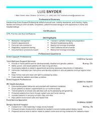 babysitting resume sample   job resumewallpaper title  babysitting resume sample justin wallace − september   babysitter