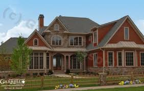 House plans  Craftsman style and Craftsman style house plans on    House plans  Craftsman style and Craftsman style house plans on Pinterest