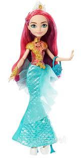 Мишель Мермейд <b>Базовые</b> куклы - Meeshell Mermaid из серии ...