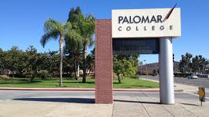 palomar college student hospitalized meningococcal bacteria palomar college student hospitalized meningococcal bacteria nbc 7 san diego
