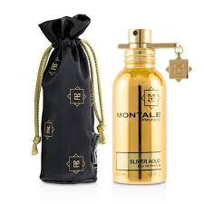 <b>Montale Sliver Aoud</b> Eau De Parfum Spray - Buy Online in Kenya at ...