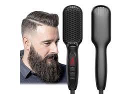 The 10 Best Beard <b>Straightening Comb</b> in 2019 Reviews - Buying ...