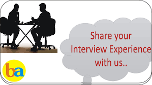share your interview experience rrb iv bankers adda share your interview experience rrb iv 2015