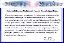 my personal mission statement as a christian   buy paper onlinenursehealer com
