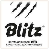 <b>Blitz</b> — зоотовары — зоомагазин Киров