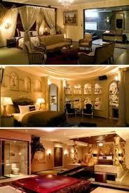 paint bedroom photos baadb w h: super yacht  super yacht