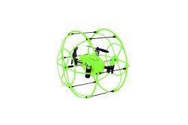 <b>HM1336</b> Sky Walker <b>Радиоуправляемый квадрокоптер SkyWalker</b> ...