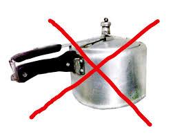 Image result for aluminium utensils for cooking
