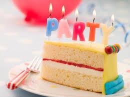Image result for kids birthday
