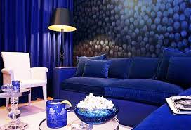 decor red blue room full: monochromatic blue color schemes blue color room decorating ideas
