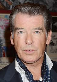 Pierce Brosnan. Pierce Brosnan Receives The Honorary Patronage of The Dublin University Players Photo credit: / WENN. To fit your screen, we scale this ... - pierce-brosnan-honorary-patronage-of-the-dublin-university-players-01