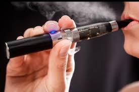 Résultats de recherche d'images pour «cigarette electronique»
