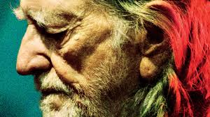 <b>Willie Nelson's</b> Weed Empire | GQ